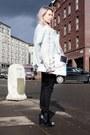 White-caseablecom-bag-black-h-m-boots-dark-gray-cigarette-levis-jeans