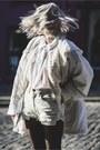 White-parka-vintage-coat-white-bomber-h-m-trend-jacket