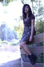 Forever-21-blouse-qupid-boots-vintage-skirt