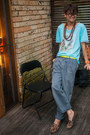 Calvin-klein-coat-esprit-belt-general-pants-loafers-melinda-looi-t-shirt