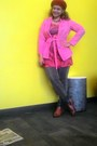 Bubble-gum-trench-coat-jacket