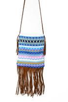 Aztec-bag-regina-garde-bag