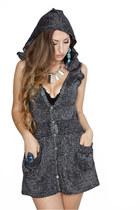Byrd-holland-dress