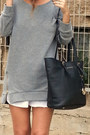 H-m-sweater-gray-top