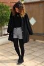 Moms-vintage-coat