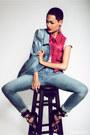 Controle-creatif-jeans