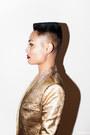 Gold-gold-blazer-camilla-and-marc-blazer
