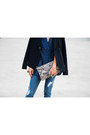 Heather-gray-snakeskin-elle-tarplin-bag
