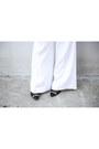 White-wide-leg-amber-chloe-pants