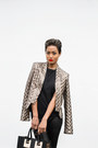 Gold-sequin-jacket-ixiah-jacket