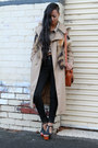 Camel-vintage-coat-black-cheap-monday-jeans-beige-cotton-shirt-vintage-shirt