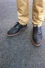 Black-louis-vuitton-shoes-black-biker-phillip-lim-jacket