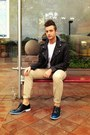 Black-biker-coach-jacket-black-oxford-cole-haan-shoes-white-2xist-t-shirt