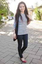 skinny Forever 21 jeans
