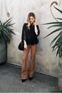 Denim-madewell-jeans
