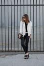 Panel-fala-jacket