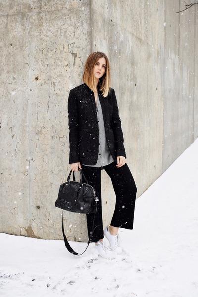 leather rag & bone bag