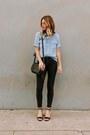 Silk-equipment-blouse