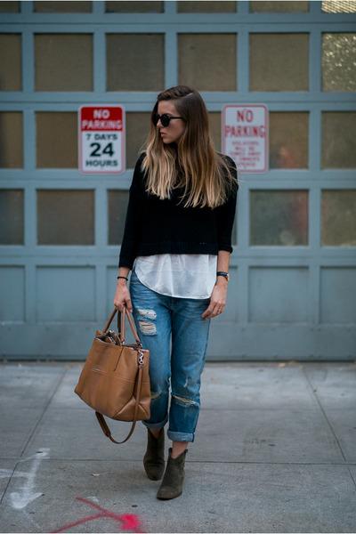 denim Frame Denim jeans