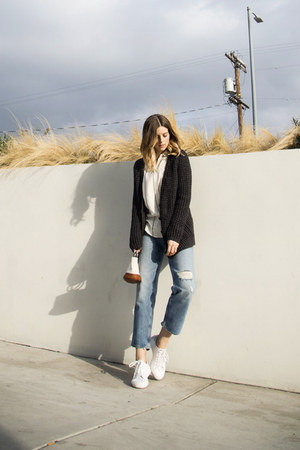 denim MiH jeans
