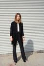Fringe-the-perfext-jacket