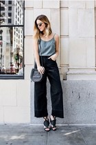 denim Rachel Comey pants