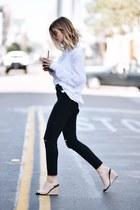 denim madewell jeans