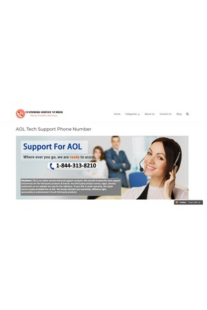 aol support AOL Support accessories