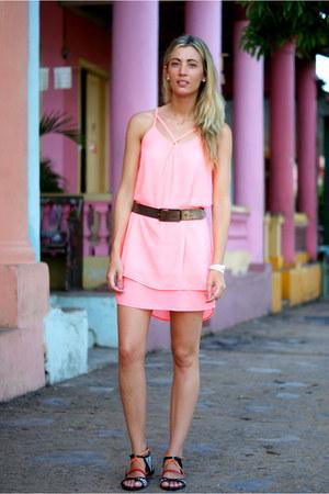 WalG dress