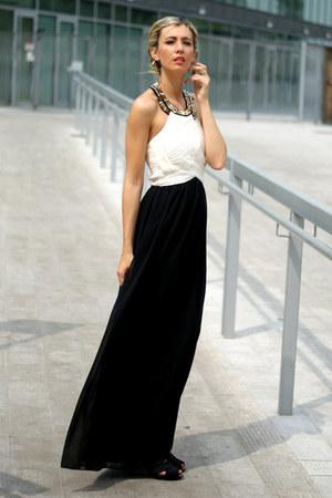 Chi Chi clothing dress