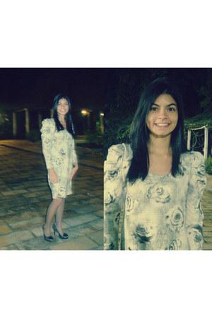 Vide Bula dress