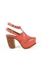 Miista-heels