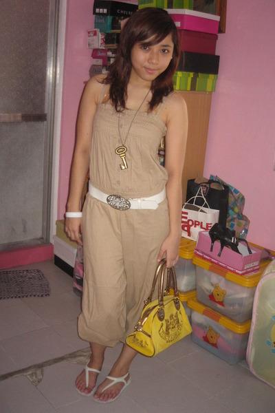 top - shoes - accessories - accessories - accessories - belt