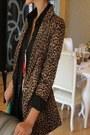 Mikkis-fashions-blazer