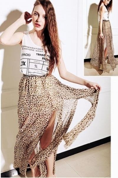 Mikkis Fashions skirt