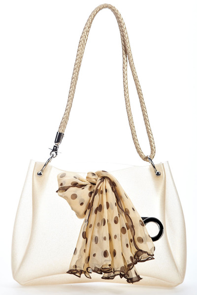 milanoo bag