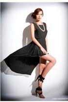 7e-fashion dress
