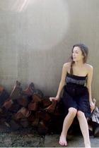 H&M skirt - H&M skirt