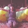 7695259561milosundae_baloon4