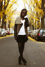 Dolce-vita-boots-asoscom-shirt-corduroy-american-apparel-skirt