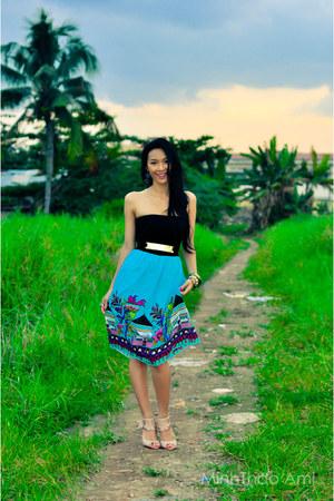 freesize Skirt skirt