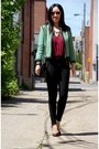 Green-top-shop-jacket