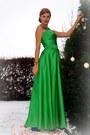 Edressy-dress