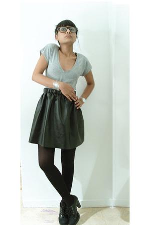 DIY skirt #1000