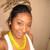 miss_aQuia