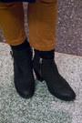 Ambush-topshop-boots-tba-coat-american-apparel-hat-primark-bag