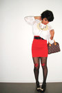 Brick-red-lv-bag-black-heart-diy-stockings-white-sheer-ally-blouse