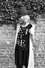 Silver-zara-vest-black-whistles-skirt-black-primark-t-shirt
