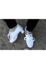 White-heeled-oxford-kenneth-cole-shoes-black-crushed-velvet-twelve-by-twelve-l