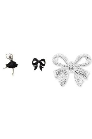 Samantha Wills accessories - Samantha Wills accessories - Gloss accessories